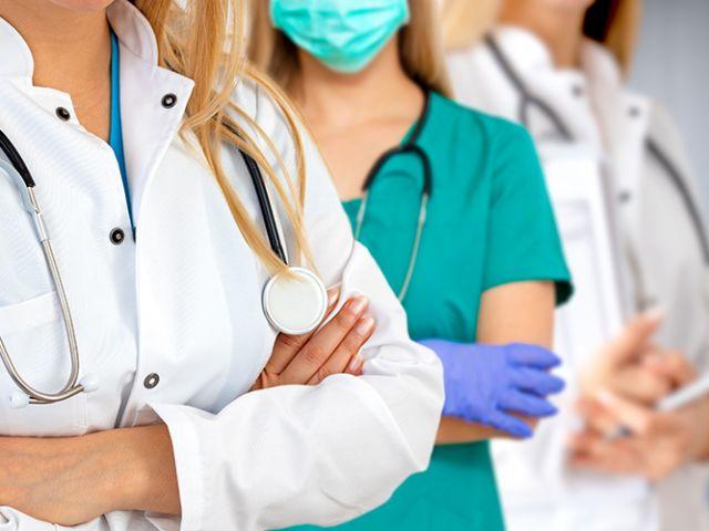 bolnica trebinje doktori