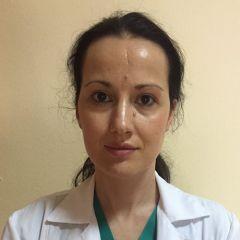 ginekologija 2 (5)