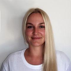 ok _0001_dr Anja Bodiroga - specijalizant iz abdominalne hirurgije
