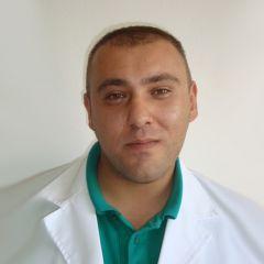 ok _0001_dr Goran Andrijašević, spec. urolog
