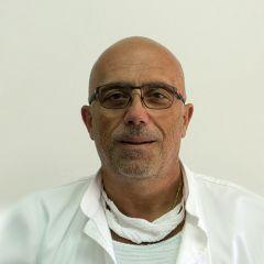 ok _0002_Prim. dr Slobodan Prtilo, spec.hirug