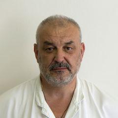 ok _0003_dr Zvonko Sovtić, spec. urolog, načelnik odjeljenja