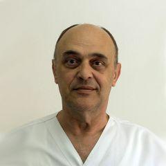 ok _0005_dr Vlado Rašević, spec.hirurg, načelnik odjeljenja