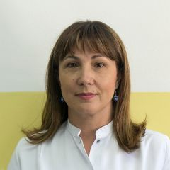 ok _0006_dr Vera Dabović, spec. hirurg