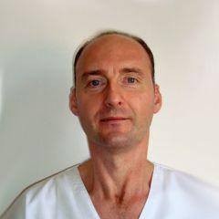 ok _0007_dr sci. med. Predrag Simić, spec. hirurg