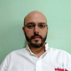 ok _0008_Dr Milan Crnogircic, specijalista plasticne i rekonstruktivne hirurgije