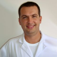 ok _0009_dr Dragan Milošević, spec. ortoped