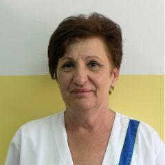 ok_0001_Stanojka Danilović, glavna sestra