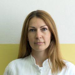 ok_0002_dr Dušica Čičković, spec. oftalmolog