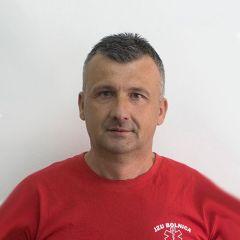 _0004_Aleksandar Bokić, vozač sanitetskog transporta