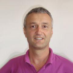 Dragomir Andrić, šef uslužnog servisa +