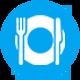 Servis za pripremanje i serviranje hrane