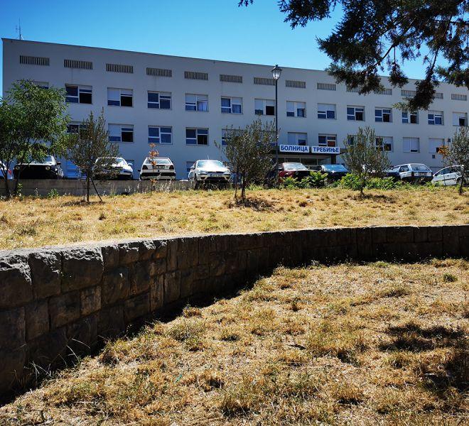 bolnica trebinje (15)