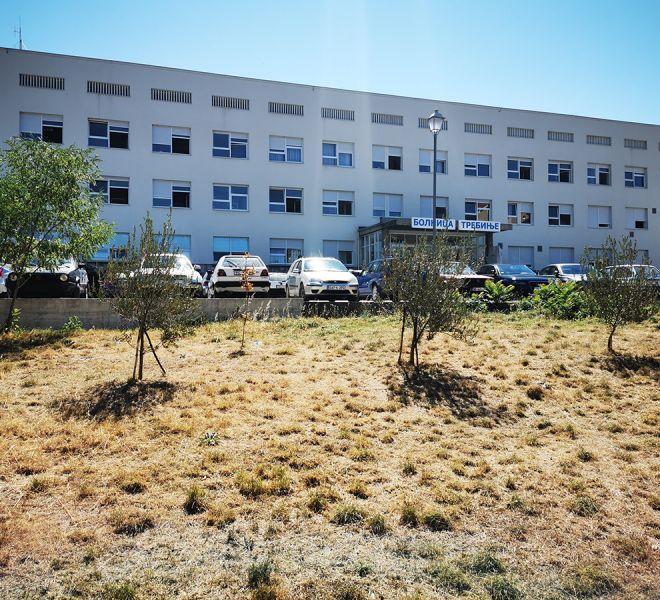 bolnica trebinje (16)
