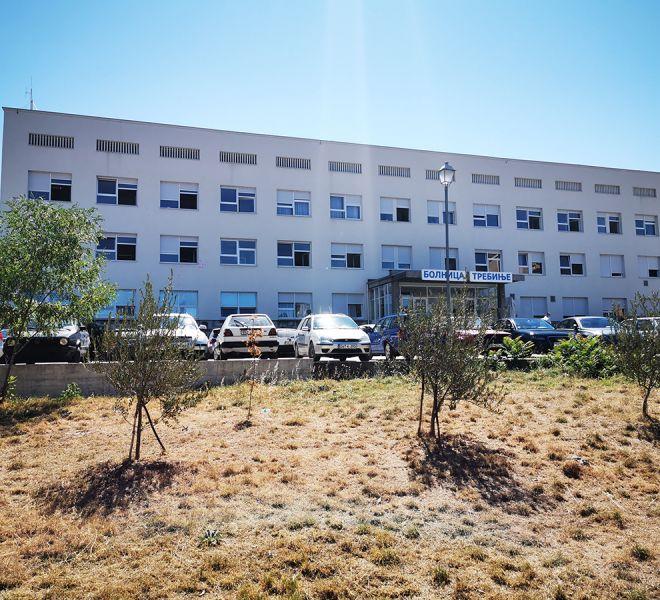 bolnica trebinje (17)