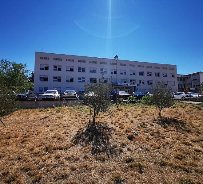 bolnica trebinje (18)
