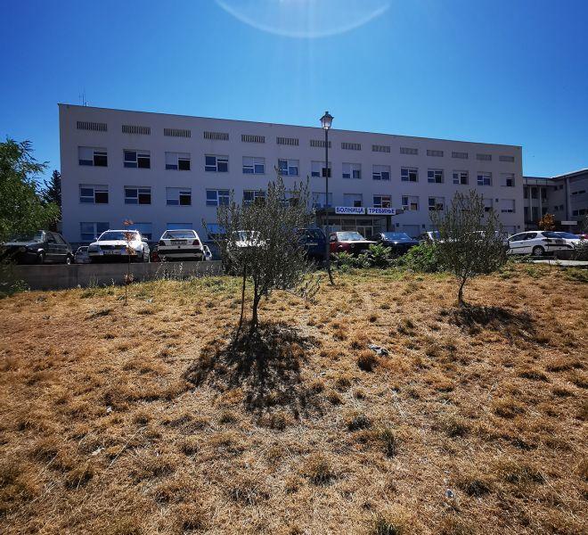 bolnica trebinje (19)