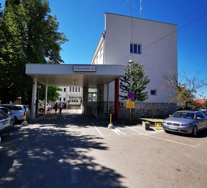 bolnica trebinje (21)