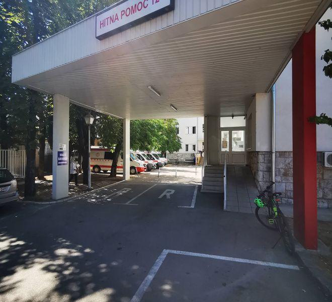 bolnica trebinje (23)