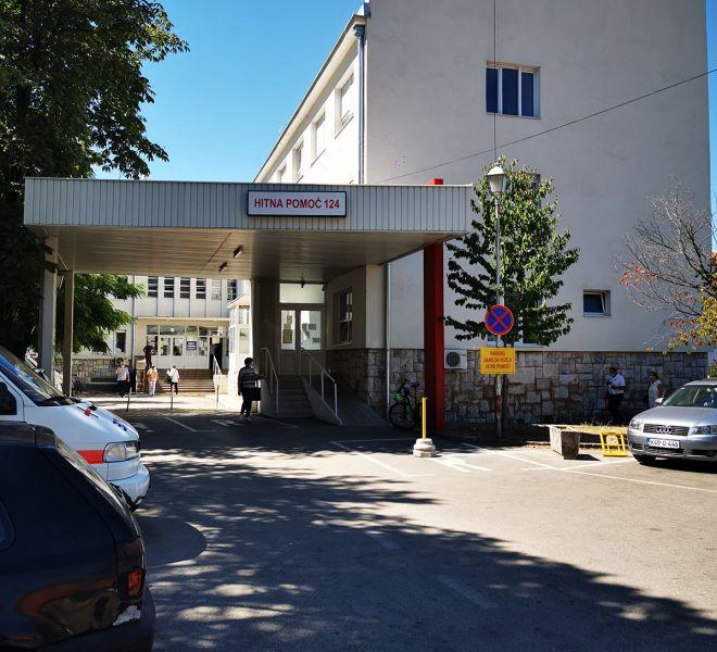 bolnica trebinje (24)