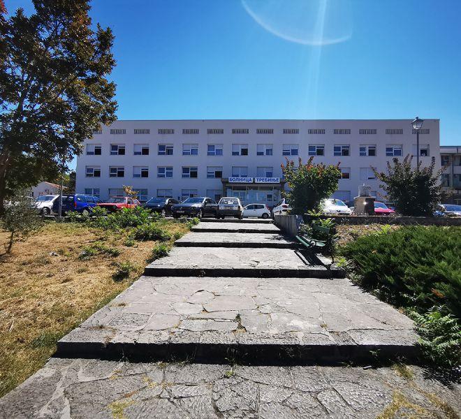 bolnica trebinje (25)