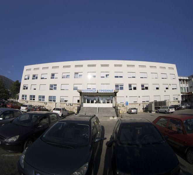 bolnica trebinje (42)