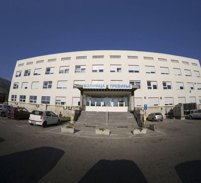 bolnica trebinje (44)