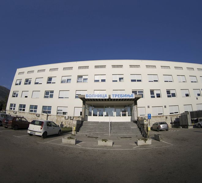 bolnica trebinje (45)