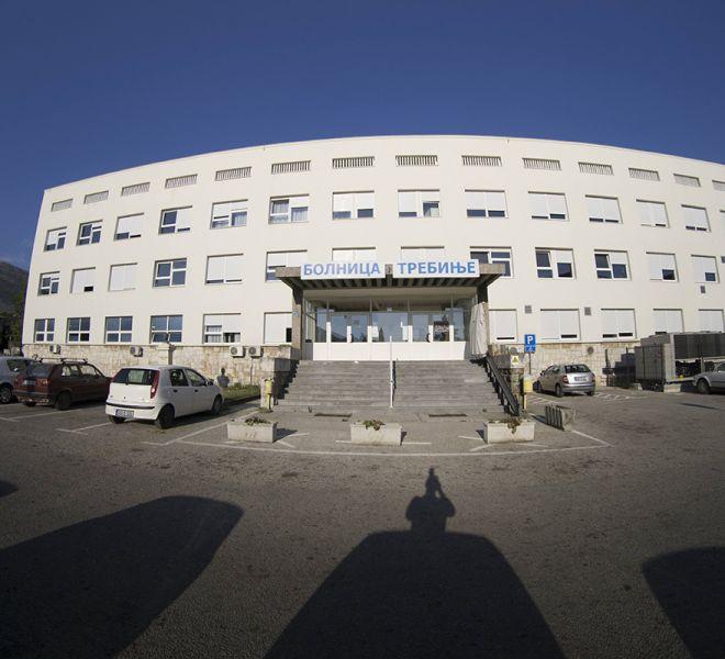 bolnica trebinje (46)