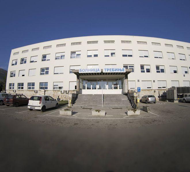 bolnica trebinje (47)