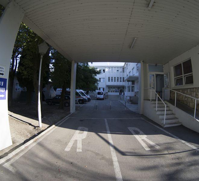 bolnica trebinje (49)