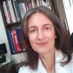 dr-Jovanka-Projević-Čvoro-Spec.-patolog-citolog-thegem-person-240