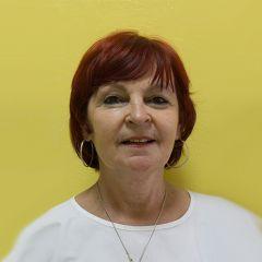ok profilne_0001_Dragica Cmiljanić, glavna sestra