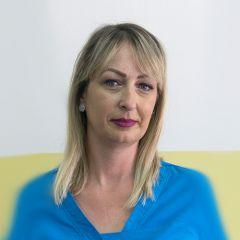ok profilne_0001_Jelena Ratković, glavna sestra