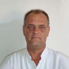 ok profilne_0001_Ljubenko Brnjoš, odgovorni tehničar