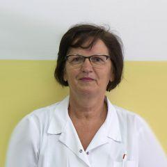 ok profilne_0001_Prim. dr Gospava Crnogorčić, spec.neuropsihijatar
