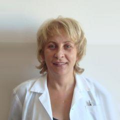 ok profilne_0001_dr Dubravka Perotić, spec. dermatovenerolog, šef službe