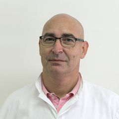 ok profilne_0001_dr Petar Gadža,spec.radiolog, šef službe