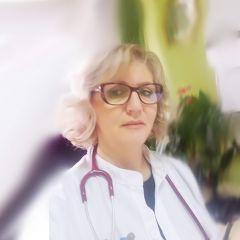 ok profilne_0001_prim. dr Zdravka Vreća - spec. pneumoftiziolog