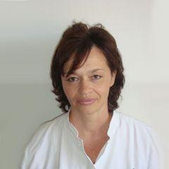 ok profilne_0002_Branka Milojević, glavna sestra