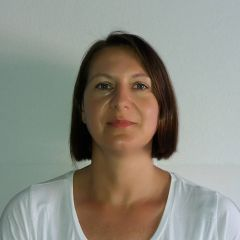 ok profilne_0002_Dr Natasa Simic, specijalista psihijatar