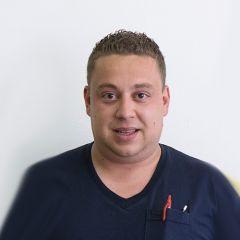 ok profilne_0002_Nikola Pujić, glavni tehničar odjeljenja