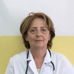 ok profilne_0002_Prim. dr Dušanka Mićunović-Jovanović, spec. pneumoftiziolog, načelnik odjeljenja