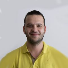 ok profilne_0002_Saša Ninković - dipl. ekonomista, Stručni saradnik za ekonomske poslove