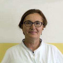 ok profilne_0002_Slavica Lečić, glavna sestra
