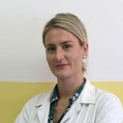 ok profilne_0002_dr Milica Ružić, specijalizant iz radiologije