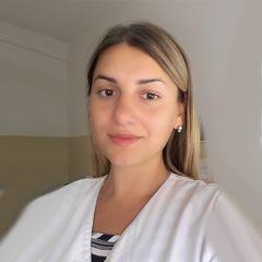 ok profilne_0002_dr Nataša Stepić - specijalizant iz patologije