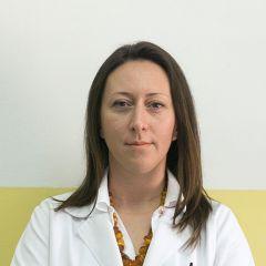 ok profilne_0002_dr Petra Paovica, spec. anesteziolog