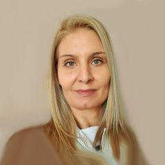 ok profilne_0003_Dr Natasa Djokanovic-Lozo, specijalista dermatolog
