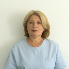 ok profilne_0003_Milimirka Orbović, glavna sestra